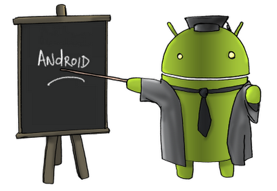 android-learning