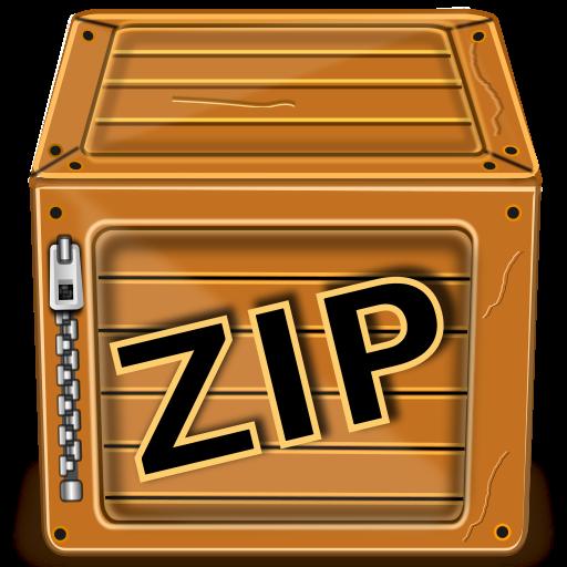 cartone-ZIP