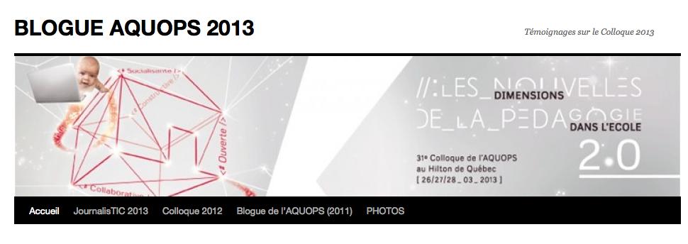 Capture d'écran 2013-04-02 à 09.16.10