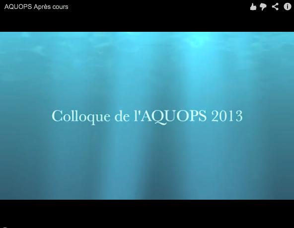 Capture d'écran 2013-04-05 à 12.32.54