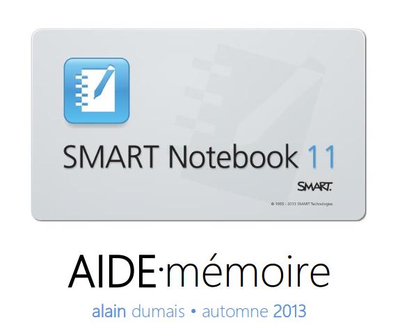 smart-Alain