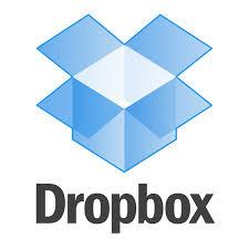 icone dropbox