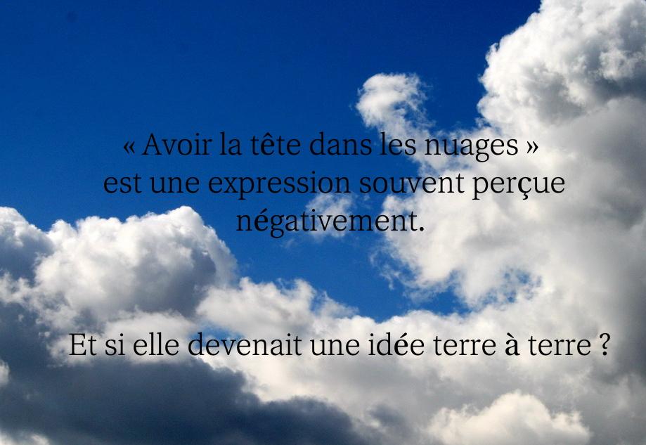 Nuages - Flickr 3401353632_397a3721e9_o-A-Texte