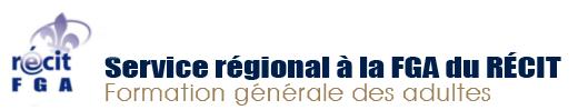 recit-régional