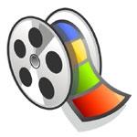 MovieMaker2_logo