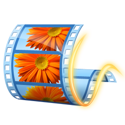 Windows-movie-maker-2012-08-535x5351